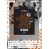 XXIX Cursa Club Natació Sabadell (5/10 Kms) (10/11/19)
